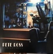 Pete Ross - Midnight Show