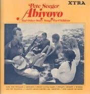 Pete Seeger - Abiyoyo and Other Story Songs for Children