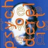 Pete Townshend - Psychoderelict