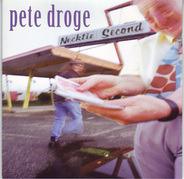 Pete Droge - Necktie Second
