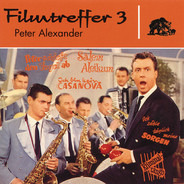 Peter Alexander - Filmtreffer 3