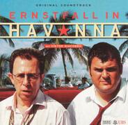 Peter Bräker / Frank Reyes / a.o. - Ernstfall in Havanna
