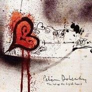Peter Doherty - The Last Of The English Roses