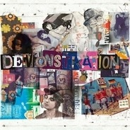 Pete Doherty - Hamburg Demonstrations