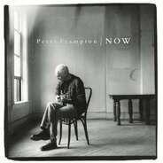 Peter Frampton - Now