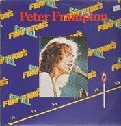 Peter Frampton - Frampton's Camel