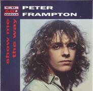 Peter Frampton - Show Me The Way