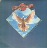 Peter Frampton - Wind of Change