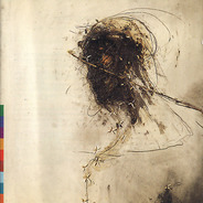 Peter Gabriel - Passion