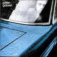 Peter Gabriel - Peter Gabriel I