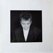 Peter Gabriel - Shaking The Tree: Twelve Golden Greats