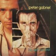 Peter Gabriel - No Self Control