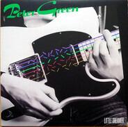 Peter Green - Little Dreamer