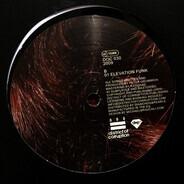 Peter Grummich - Elevation Funk Ep