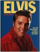 Dick Tatham - Elvis