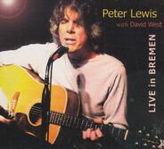 Peter Lewis - Live in Bremen