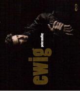 Peter Maffay - Ewig (Premium Edition)