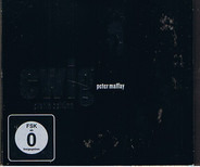 Peter Maffay - Ewig - Platin Edition