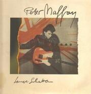 Peter Maffay - Lange Schatten