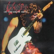 Peter Maffay - Live: Lange Schatten Tour '88