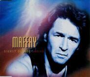 Peter Maffay - Siehst du die Sonne