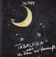 Peter Maffay - Tabaluga Oder die Reise Zur Vernunft
