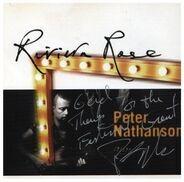 Peter Nathanson - Riviera Rose