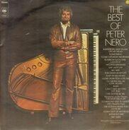 Peter Nero - Best Of