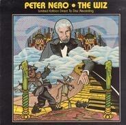Peter Nero - The Wiz