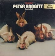 Peter Rabbitt - Roadstar Peter Rabbitt