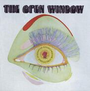 Peter Schickele • Stanley Walden • Robert Dennis - The Open Window