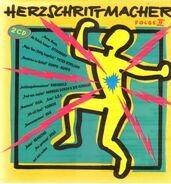 Peter Schilling,Arno Steffen,Grauzone,Profil, u.a - Herzschrittmacher - Folge II