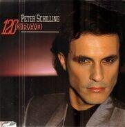 Peter Schilling - 120 Grad