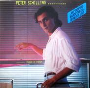 Peter Schilling - Fehler im System