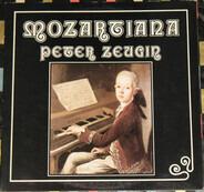 Peter Zeugin - Mozartina
