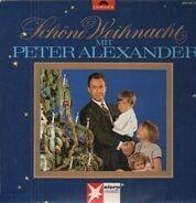 Peter Alexander - Schöne Weihnacht Mit Peter Alexander