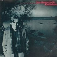 Peter Baumann - Trans Harmonic Nights