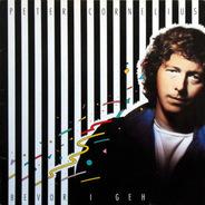 Peter Cornelius - Bevor I Geh
