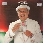 Peter Dean - Only Time Will Tell