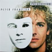 Peter Frampton - Premonition