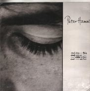 Peter Hammill - And Close as This