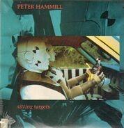 Peter Hammill - Sitting Targets