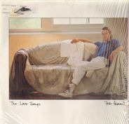 Peter Hammill - The Love Songs