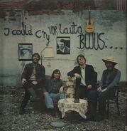 Peter Jakobi - I Could Cry Vor Lauta Bluus