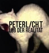 PeterLicht - Lob Der Realität