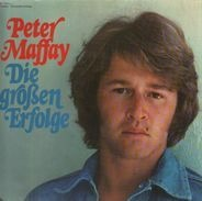 Peter Maffay - Die großen Erfolge
