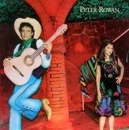 Peter Rowan - Peter Rowan