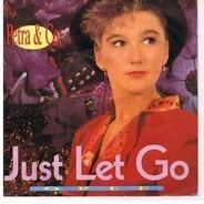 Petra & Co - Just let go