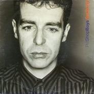 Pet Shop Boys - Jealousy