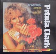 Petula Clark - Down Town